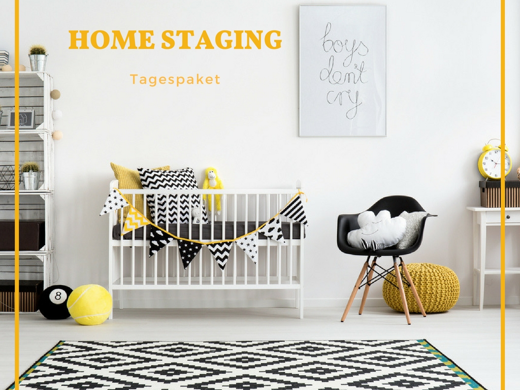 Home Staging Preise leistungen preise home stylisten