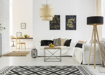 home-staging-sylt