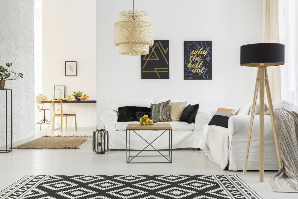 Home Staging Sylt - Home Stylisten für den Verkauf Ihrer Immobilie